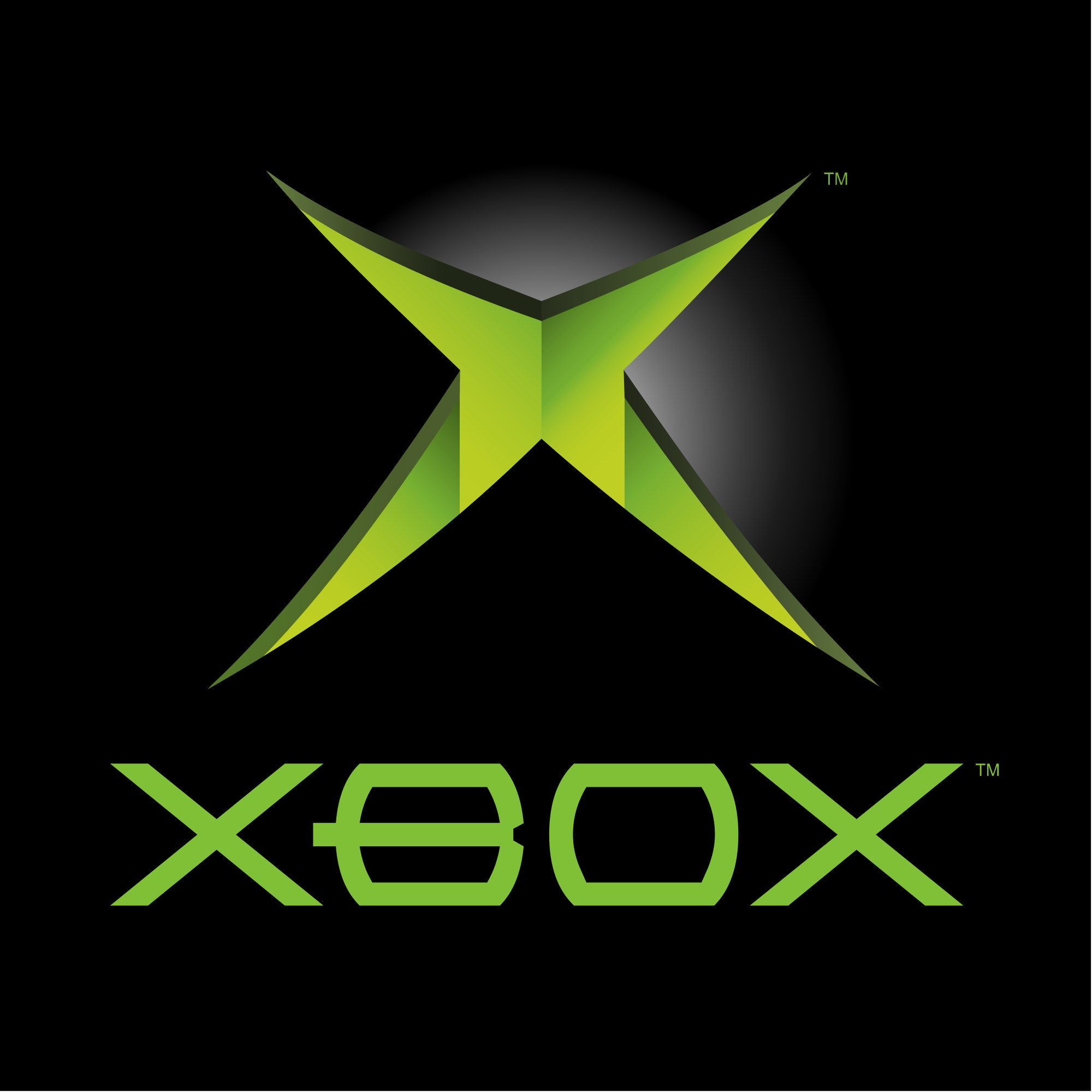 Follow Us on Xbox