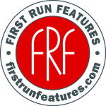 frf-firstrunfeatures-logo-1752307_300