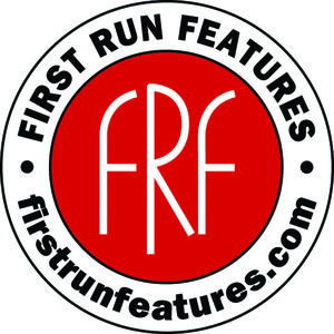 Follow Us on First Run Features