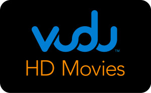 VUDU_HD_Movies_Logo