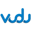 Follow Us on VUDU