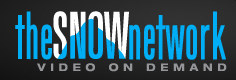 the-snow-network-logo